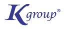 K-group - Audit, účetnictví, daně